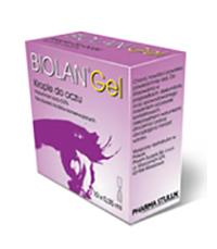 Biolan® Gel