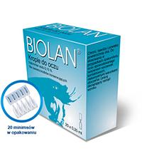 Biolan®